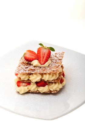 food_Bandiera_studio018.jpg