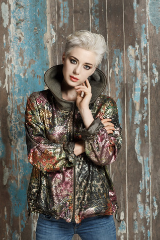 fashion_Bandiera_studio_108.jpg
