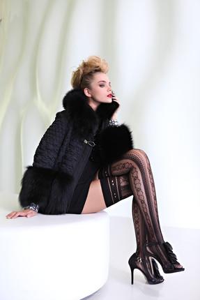 fashion_Bandiera_studio_076.jpg