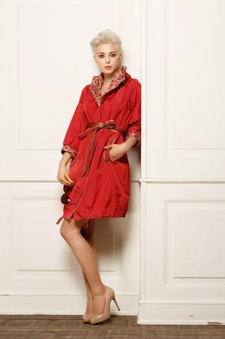 fashion_Bandiera_studio_110.jpg