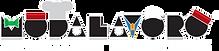 modalavoro-logo-nero.png