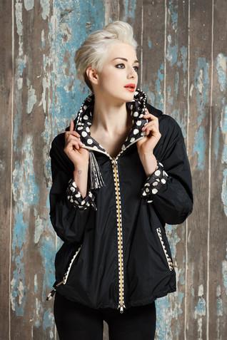 fashion_Bandiera_studio_116.jpg