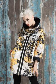 fashion_Bandiera_studio_119.jpg