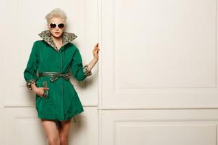 fashion_Bandiera_studio_111.jpg