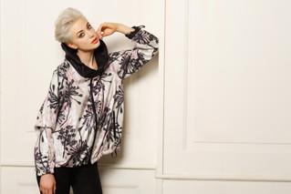 fashion_Bandiera_studio_114.jpg