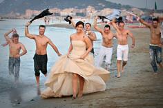 wedding _bandiera_006.jpg