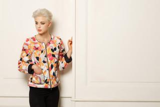 fashion_Bandiera_studio_113.jpg