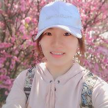 Qiuli Cheng.jpg