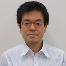 Yohei Kotsuchibashi_edited.jpg