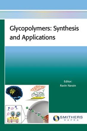 Glycopolymers-Synthesis-and-Applications