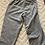 Thumbnail: Gray Sweatpants