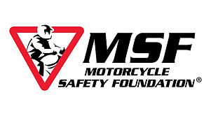 Motorcycle-Safety-Foundation-logo-678.jp