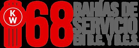 68BAHIAS.png
