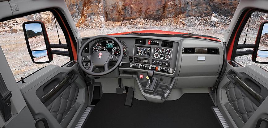 kw_web_banner_t880_interior2.jpg