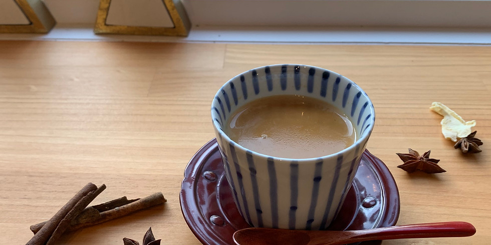 Linkring × まるたま × 奥浜名湖観光協会