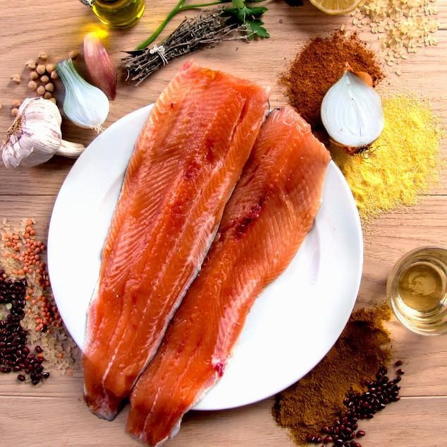 poisson-truite-saumonnee.jpg