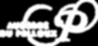 Logo Auberge du Pelloux BLANC.png