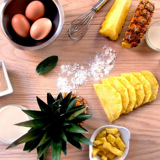 dessert-ananas.jpg