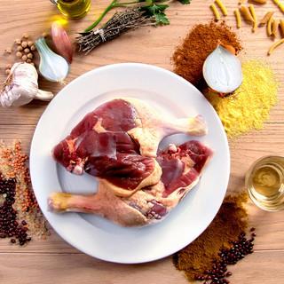 viande-canard.jpg