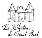 lee_château_de_saint-sixt.JPG