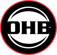 ohb logo -1.png