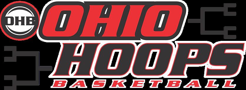 ohb logo -2.png
