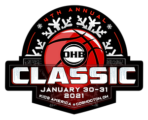 OHB-4th Classic-Logo-Approved-01.png