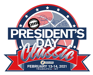 OHB-Presidents Day-Logo-Approved-01.png