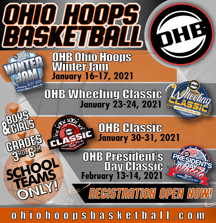 OHB-School Teams Flyer-Approved-01.png