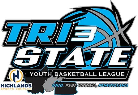 NEW tri3 state logo.png