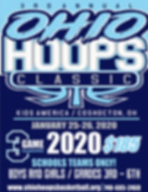 2020 ohio hoops flyer .jpg