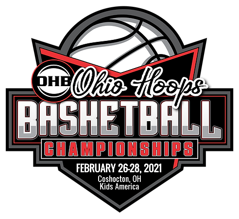 OHB-Championships-Logo-Approved-Smaller