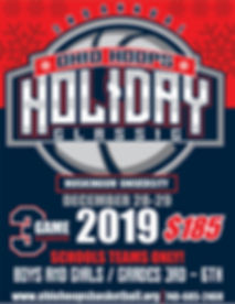 2019 holiday classic flyer.jpg
