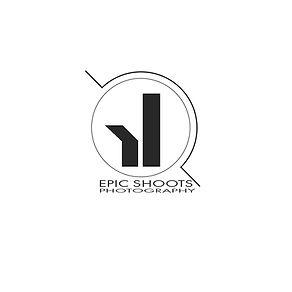 Final Logo 2_grey text white background