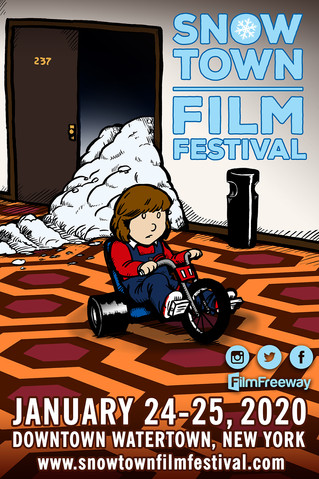 STFF2020 Passes Available Now