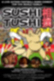 sushi tushi movie poster-small.jpg