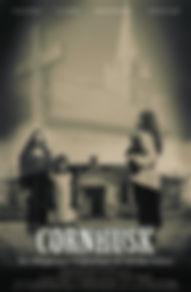 CORNHUSK.jpg