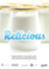 RELICIOUS.jpg
