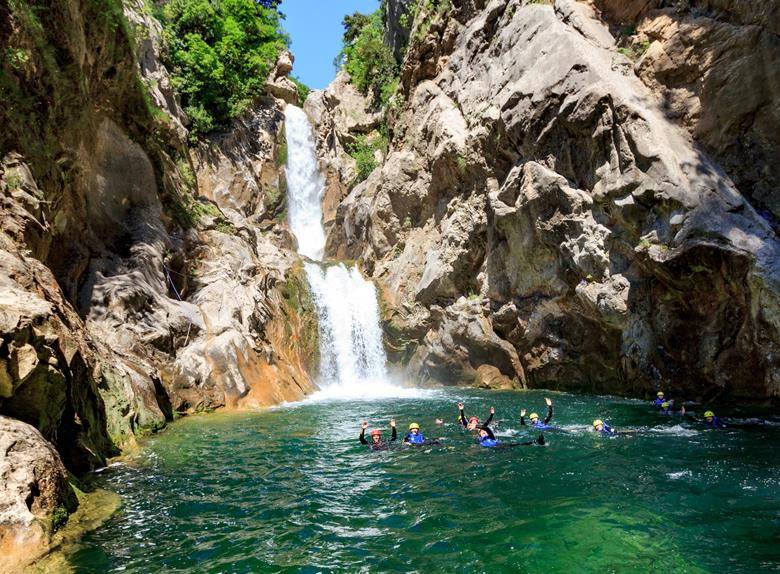 Extreme-Canyoning-from-Split-2-10850.jpg