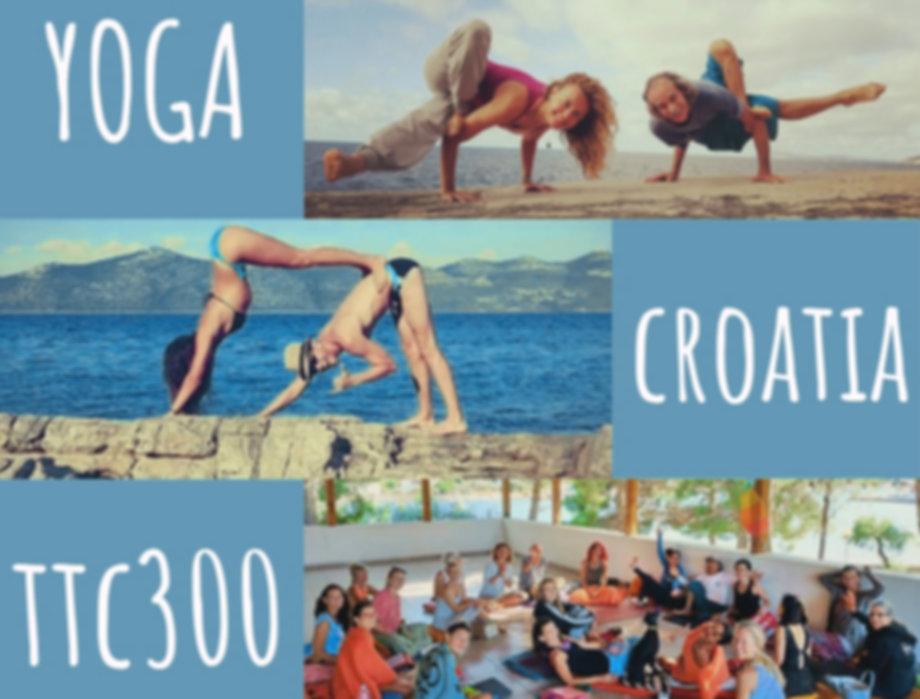 CROATIA YOGA TTC 300 COVER SOCIAL.jpg