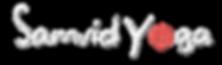 logo samvid 2.png