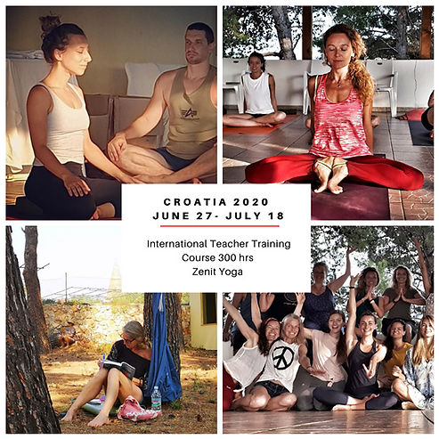 yoga-teacher-training-2020.jpg