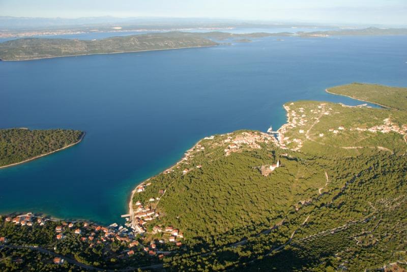 Mali_Iz_Zadar_Archipelago_0097_1380891704
