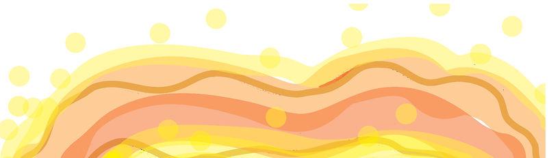 SunsprayBanner.jpg
