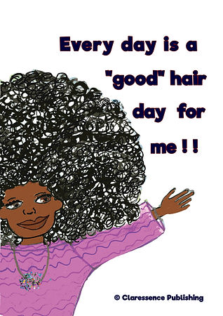 GoodHairDay.jpg