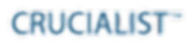 Crucialist trans back logo 330 px.png