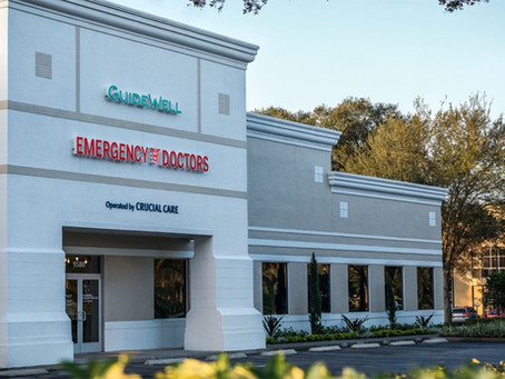 Medical Life Holdings Expands All Payer Model to Additional Three Florida Counties