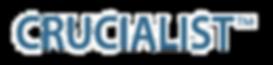 Crucialist trans back logo.png