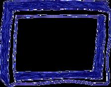 Sketch Frame 3D