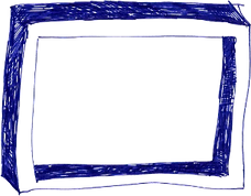 3D Frame Sketch